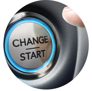 Change-and-Improvement-feedforward
