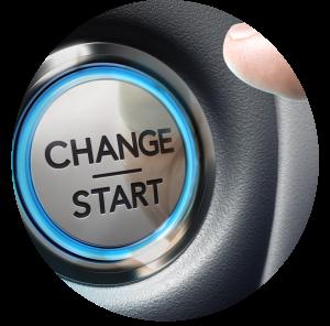 effectieve change- en verbeterprogramma's