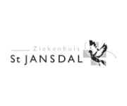 St Jansdal