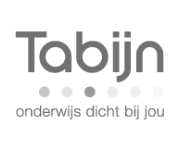 Tabijn