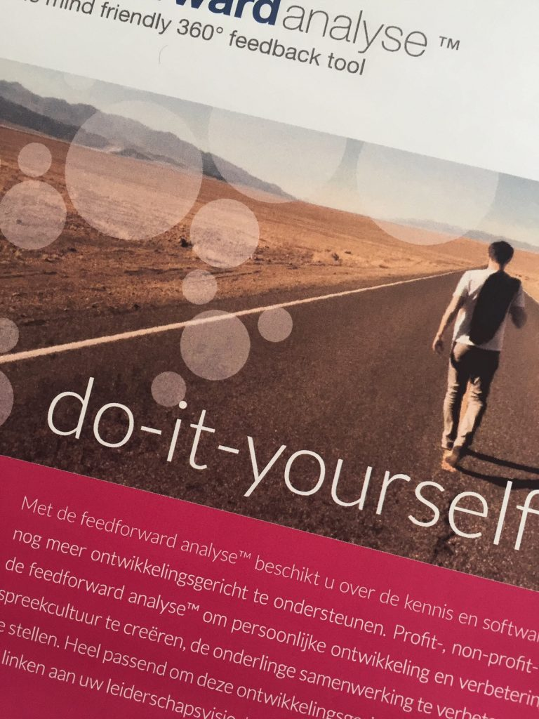 Download the do-it-yourself brochure in PDF