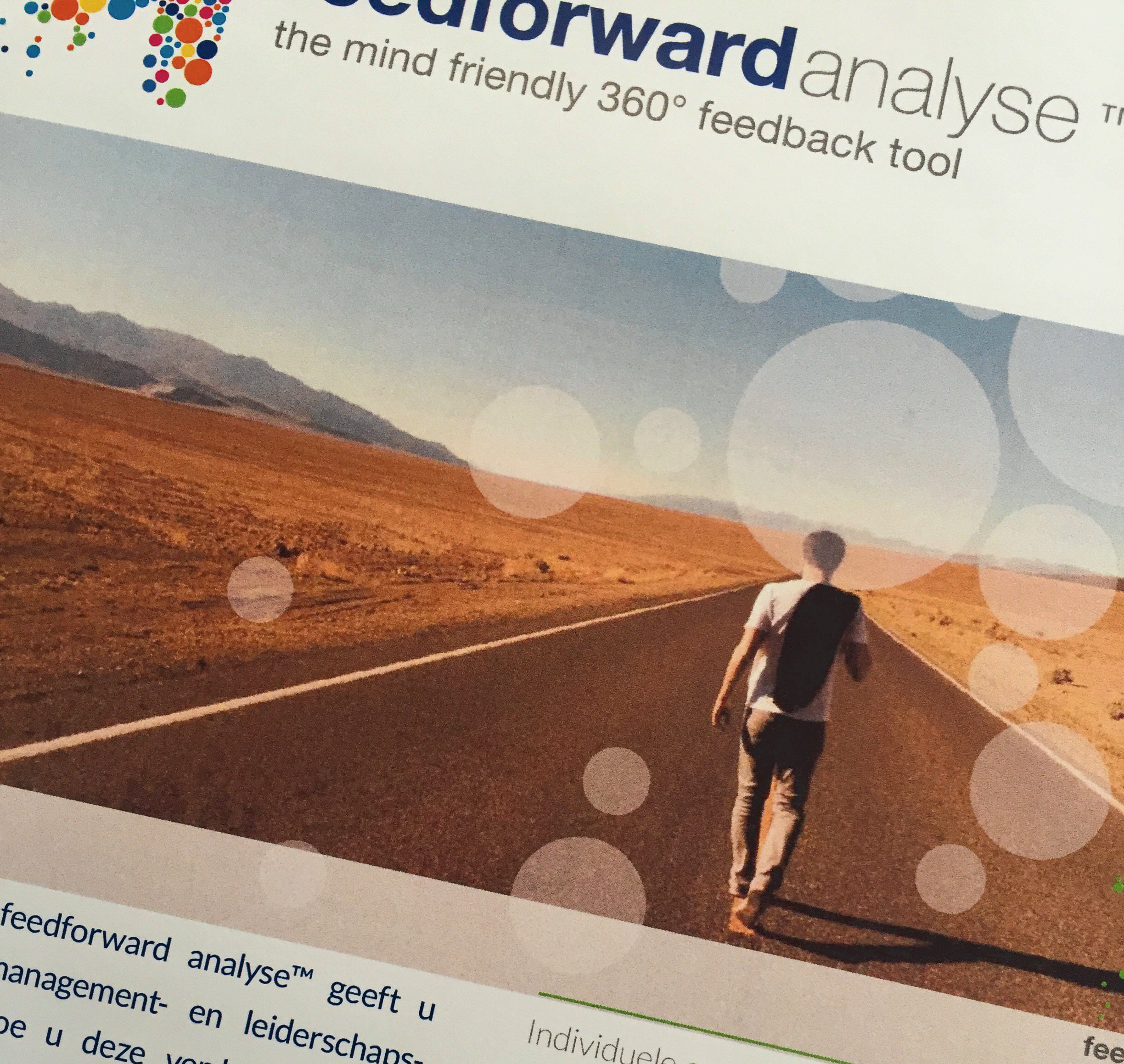 feedforward-analyse-brochure-afbeelding