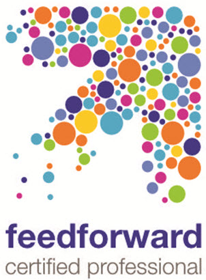 certified feedforward professional