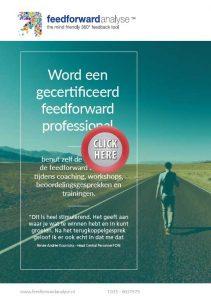 https://feedforwardanalyse.nl/wp-content/uploads/2018/04/gecertificeerd-feedforward-professional-brochure.pdf