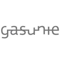 organisatieontwikkeling op basis van feedforward: de Gasunie case