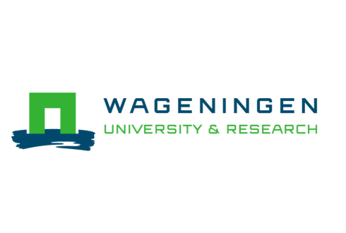 wageningen UR - feedforward case