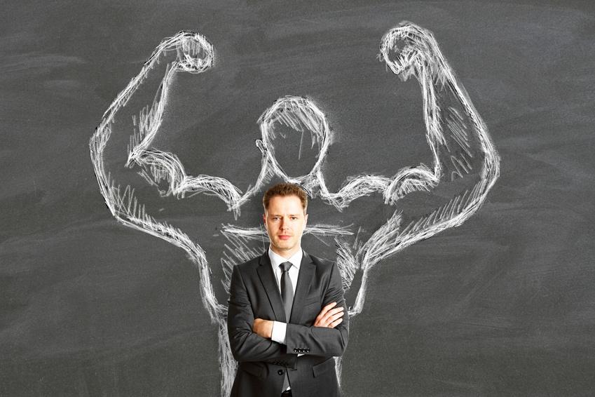 top 10 kwaliteiten van leidinggevenden