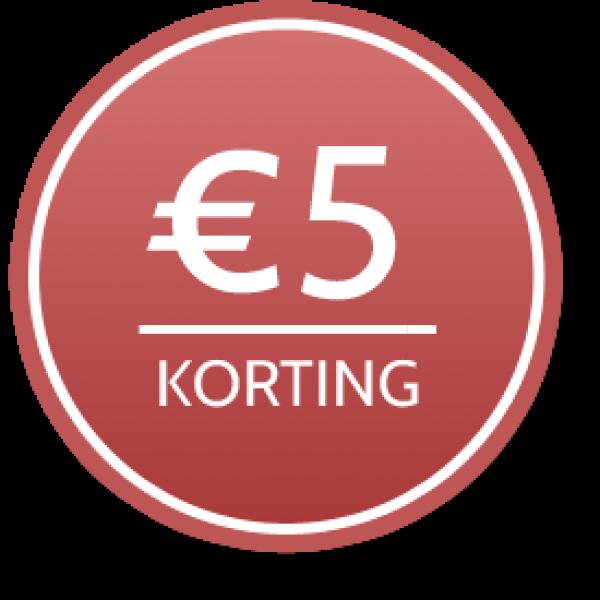 Tijdelijk 5 euro korting op Feedforward in Leiderschap