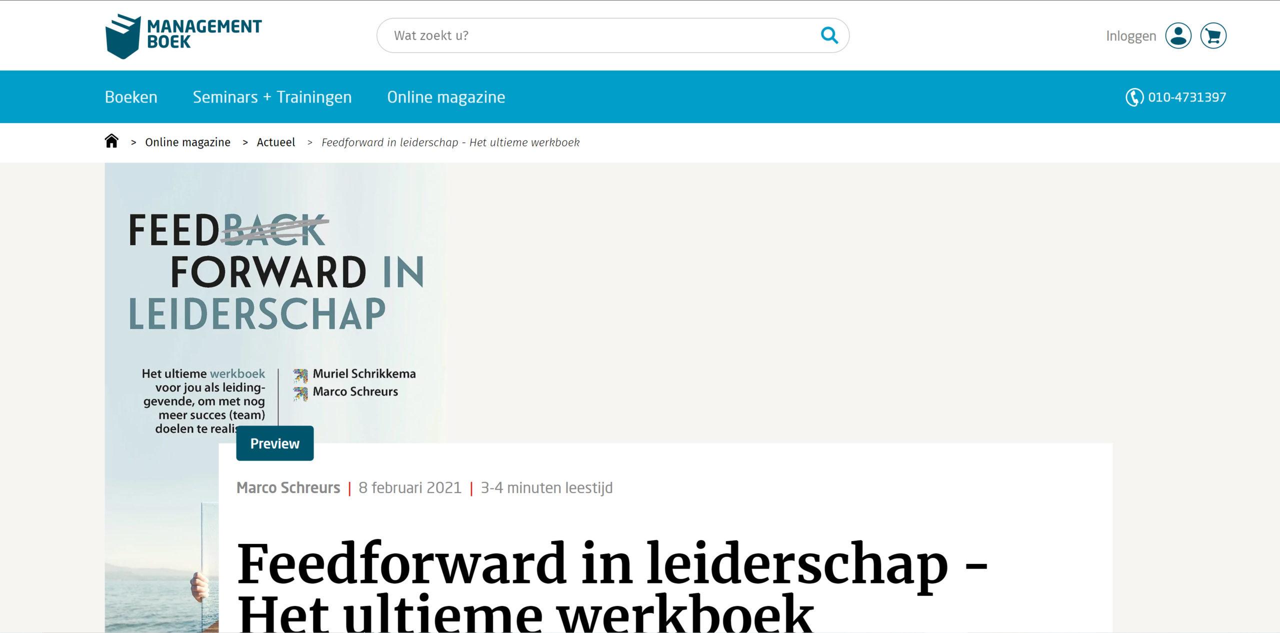 preview-Feedforward-in-Leiderschap-1